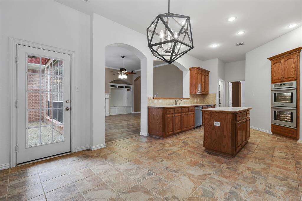 Pending | 1426 Westmont Drive Allen, Texas 75013 19