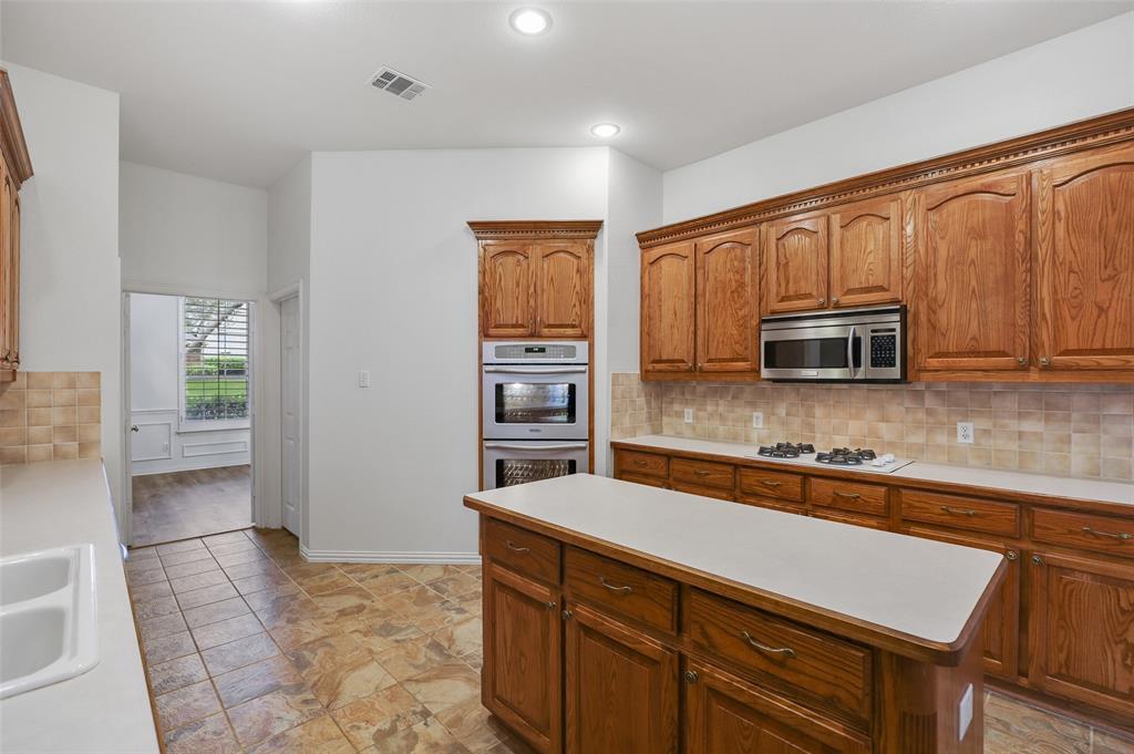 Pending | 1426 Westmont Drive Allen, Texas 75013 21