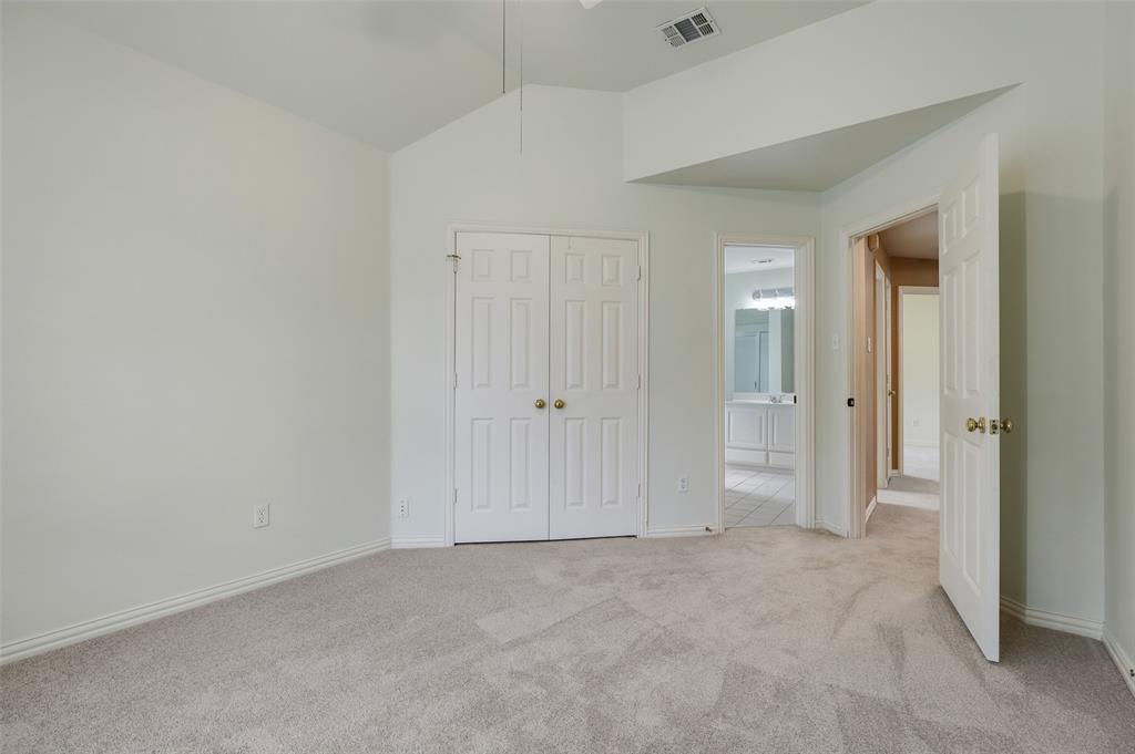 Pending | 1426 Westmont Drive Allen, Texas 75013 26