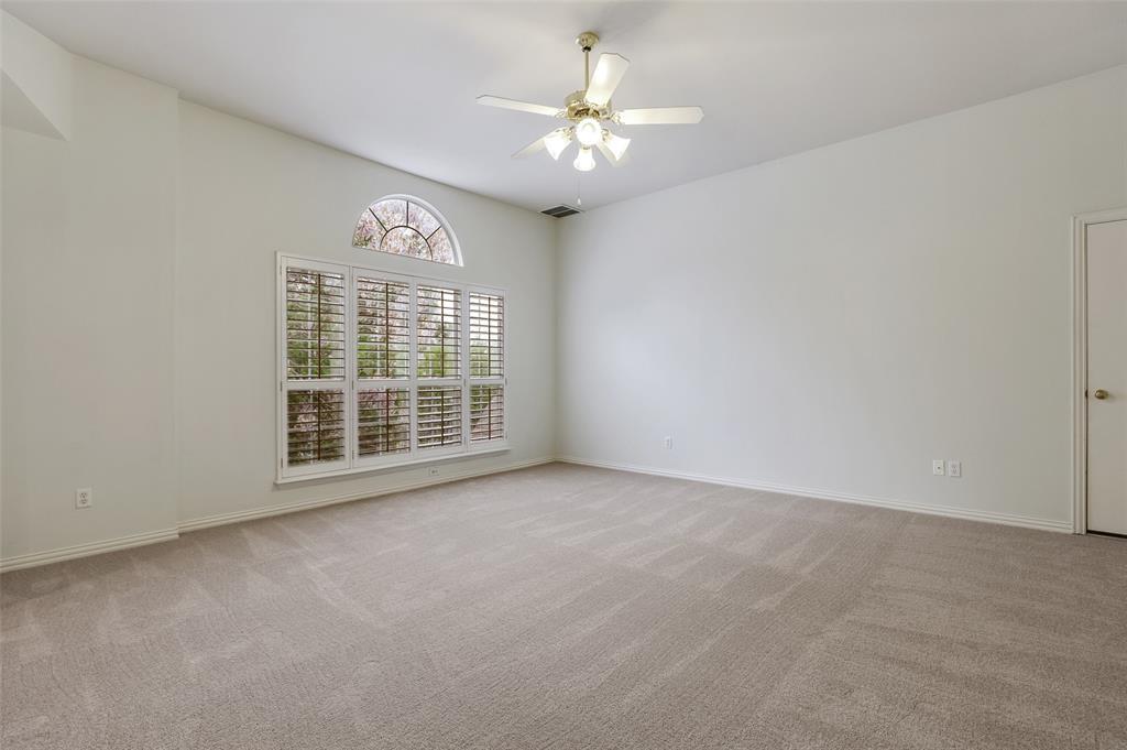 Pending | 1426 Westmont Drive Allen, Texas 75013 35
