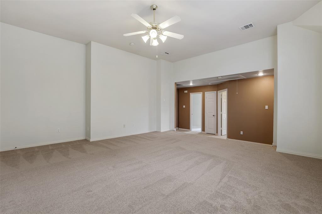 Pending | 1426 Westmont Drive Allen, Texas 75013 36