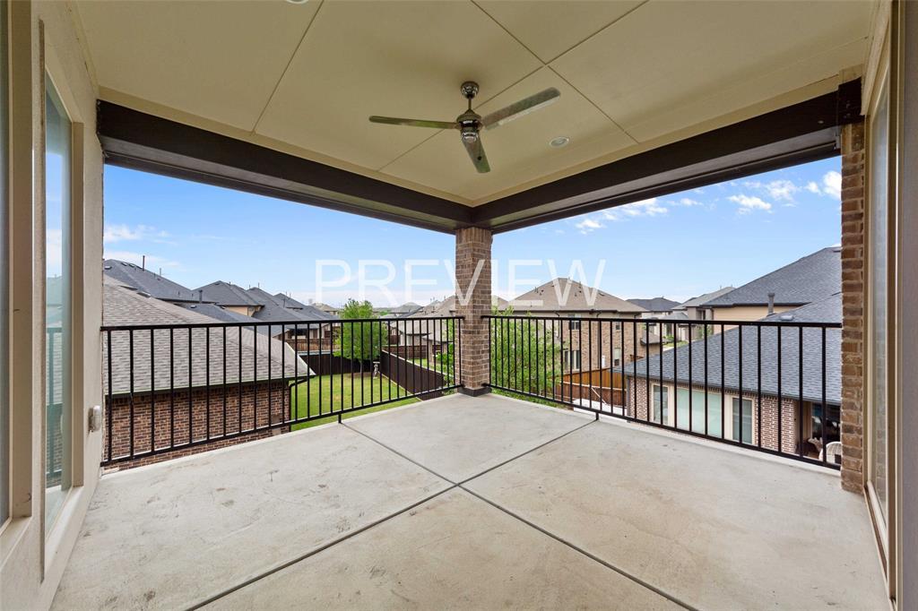 Active | 3672 Pistol Creek Drive Frisco, Texas 75034 13