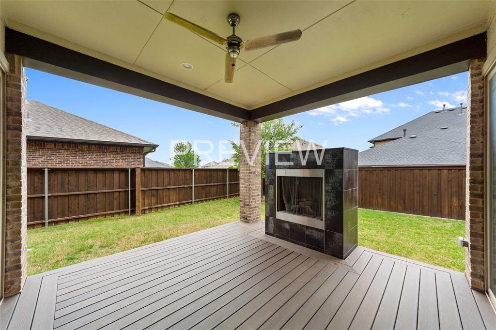 Active | 3672 Pistol Creek Drive Frisco, Texas 75034 17