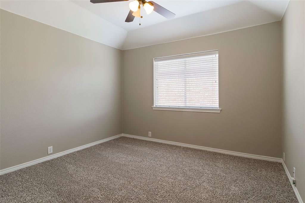Pending | 7561 Ravenhill Drive Frisco, Texas 75035 22