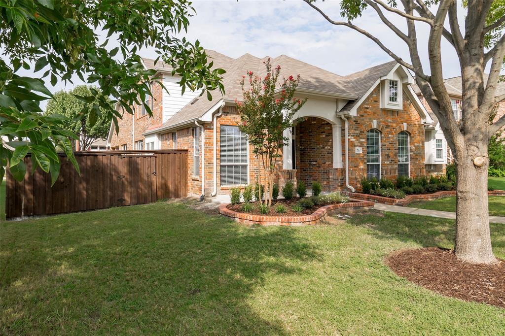 Pending | 7561 Ravenhill Drive Frisco, Texas 75035 2