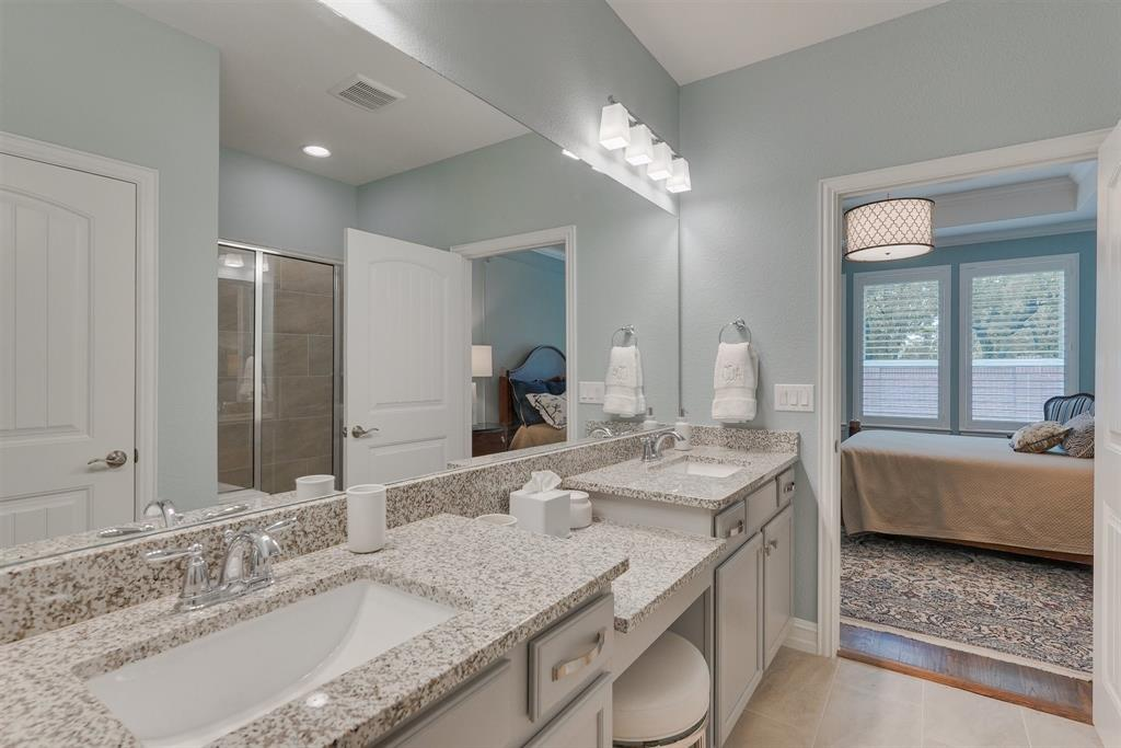 Active Option Contract | 8591 Pearl Reef Lane Frisco, Texas 75036 18