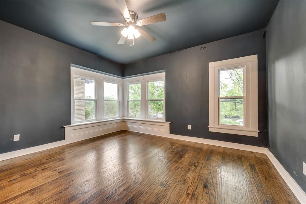 Sold Property   710 N Bishop Avenue Dallas, Texas 75208 23