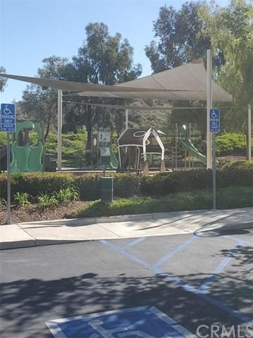Closed | 15 Meadowood Rancho Santa Margarita, CA 92688 54
