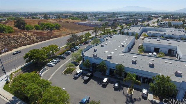 Active   0 Monroe Murrieta, CA 92562 10