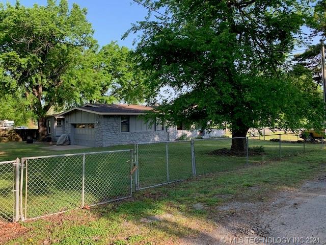 Active | 101 Cherokee Adair, Oklahoma 74330 27