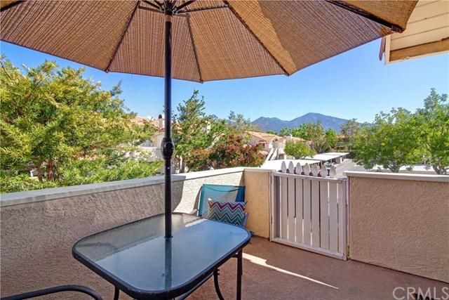 Closed | 15 Gaviota #132 Rancho Santa Margarita, CA 92688 2