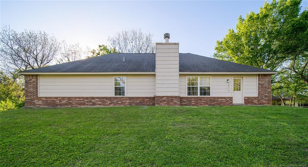 Active | 25185 S 4130 Road Claremore, Oklahoma 74019 14