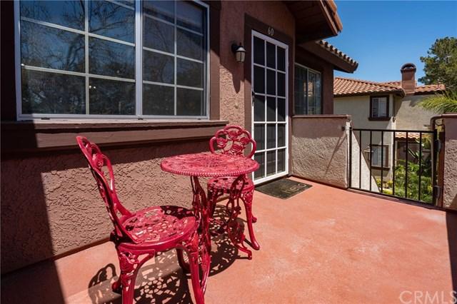 Closed | 60 Flor De Mar #101 Rancho Santa Margarita, CA 92688 0