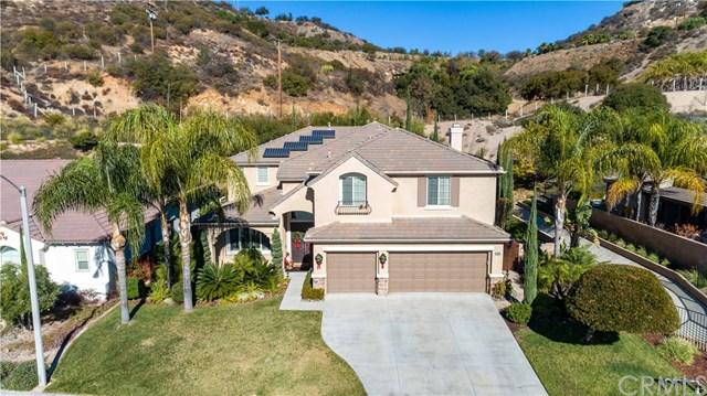 Active | 23336 Bishop Road Murrieta, CA 92562 1