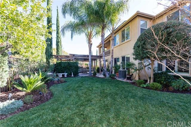 Active | 23336 Bishop Road Murrieta, CA 92562 37