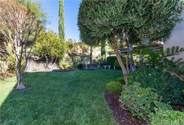 Active | 23336 Bishop Road Murrieta, CA 92562 38