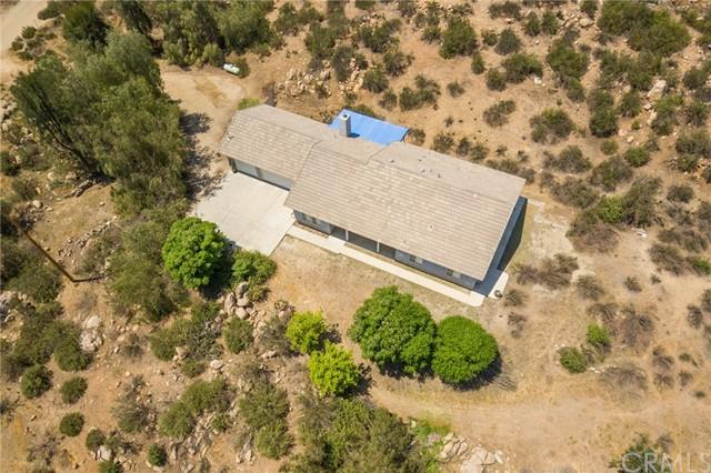 Active | 29030 Lee Lane Murrieta, CA 92563 40