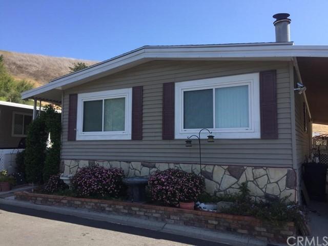 Active | 1850 Fairway Drive #38 Chino Hills, CA 91709 0