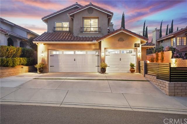Pending   6192 Woodbridge Street Chino Hills, CA 91709 1