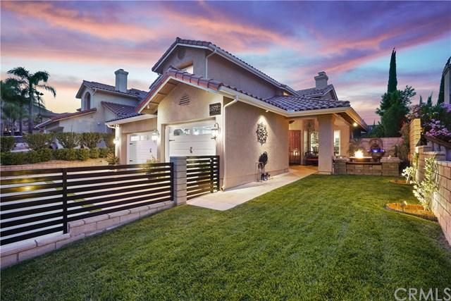 Pending   6192 Woodbridge Street Chino Hills, CA 91709 4