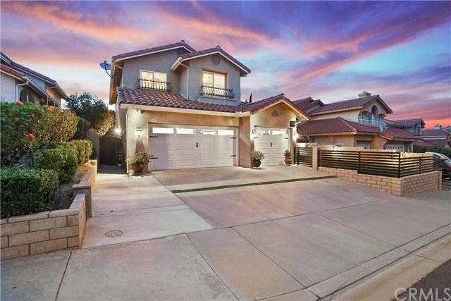 Pending   6192 Woodbridge Street Chino Hills, CA 91709 5