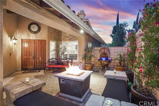 Pending   6192 Woodbridge Street Chino Hills, CA 91709 6