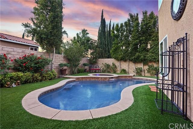 Pending   6192 Woodbridge Street Chino Hills, CA 91709 11