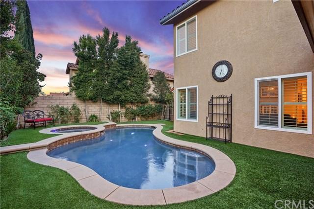 Pending   6192 Woodbridge Street Chino Hills, CA 91709 12