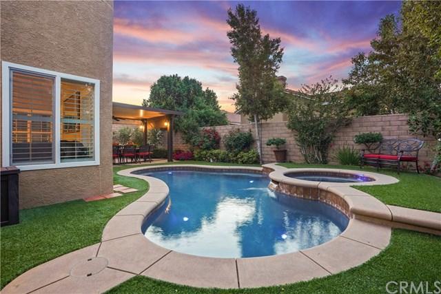 Pending   6192 Woodbridge Street Chino Hills, CA 91709 13