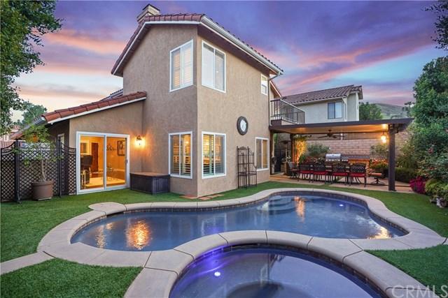 Pending   6192 Woodbridge Street Chino Hills, CA 91709 15