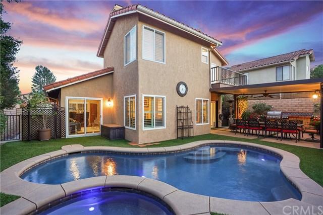Pending   6192 Woodbridge Street Chino Hills, CA 91709 16