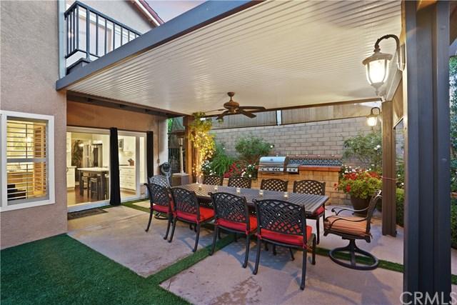 Pending   6192 Woodbridge Street Chino Hills, CA 91709 18