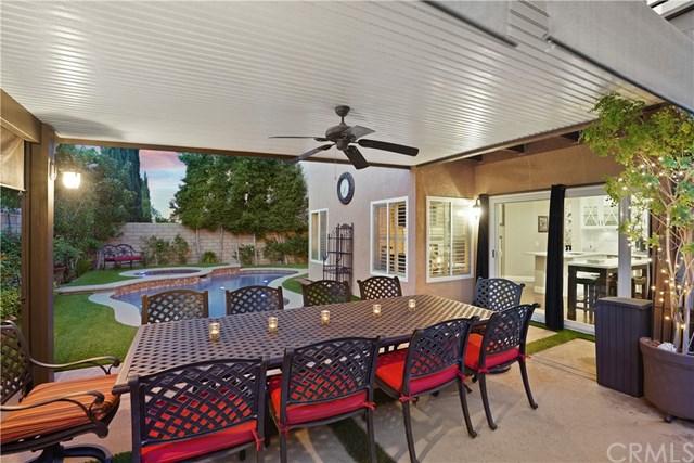 Pending   6192 Woodbridge Street Chino Hills, CA 91709 19