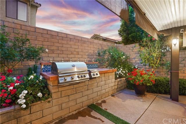 Pending   6192 Woodbridge Street Chino Hills, CA 91709 21
