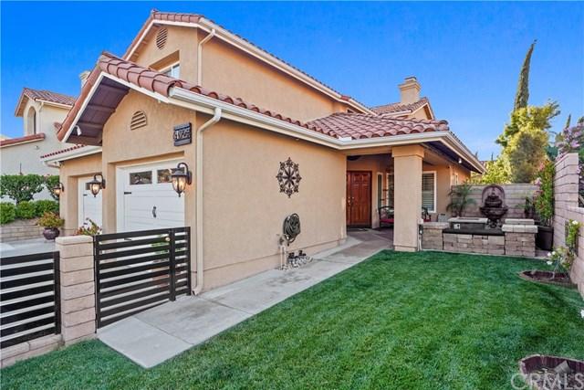 Pending   6192 Woodbridge Street Chino Hills, CA 91709 23