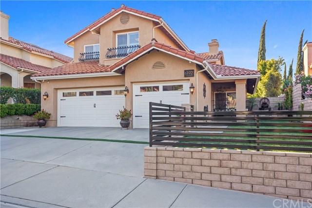 Pending   6192 Woodbridge Street Chino Hills, CA 91709 24