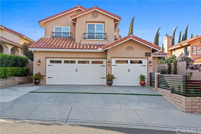 Pending   6192 Woodbridge Street Chino Hills, CA 91709 25
