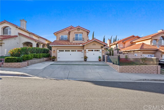 Pending   6192 Woodbridge Street Chino Hills, CA 91709 26