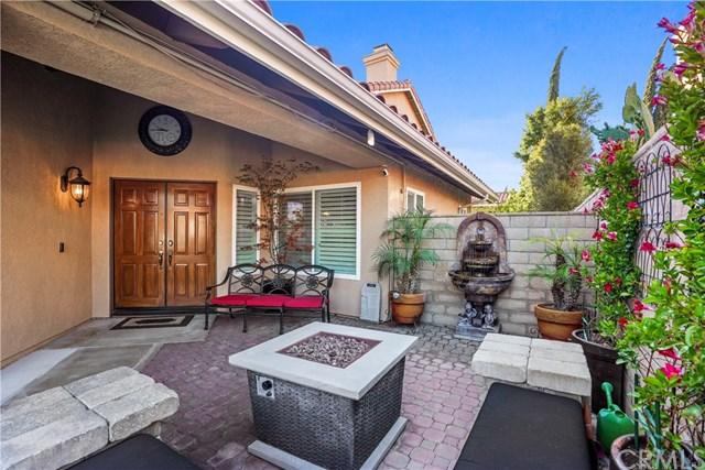 Pending   6192 Woodbridge Street Chino Hills, CA 91709 27