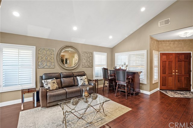 Pending   6192 Woodbridge Street Chino Hills, CA 91709 29