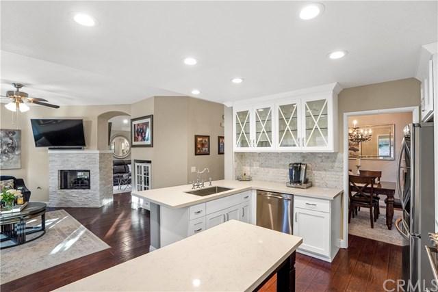 Pending   6192 Woodbridge Street Chino Hills, CA 91709 39