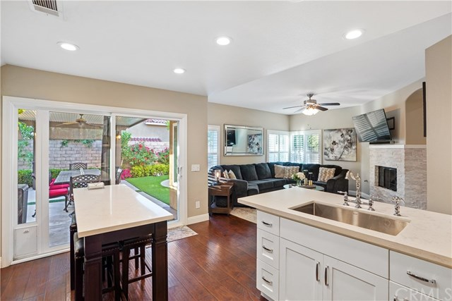 Pending   6192 Woodbridge Street Chino Hills, CA 91709 40