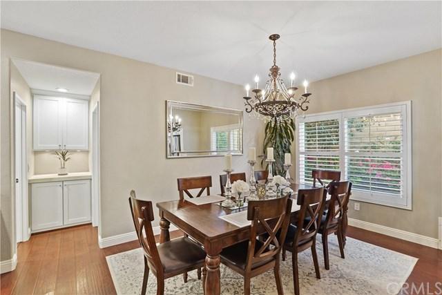 Pending   6192 Woodbridge Street Chino Hills, CA 91709 41