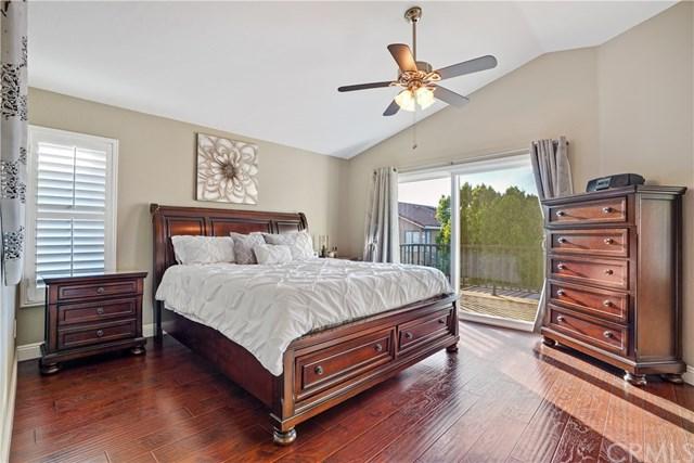 Pending   6192 Woodbridge Street Chino Hills, CA 91709 51