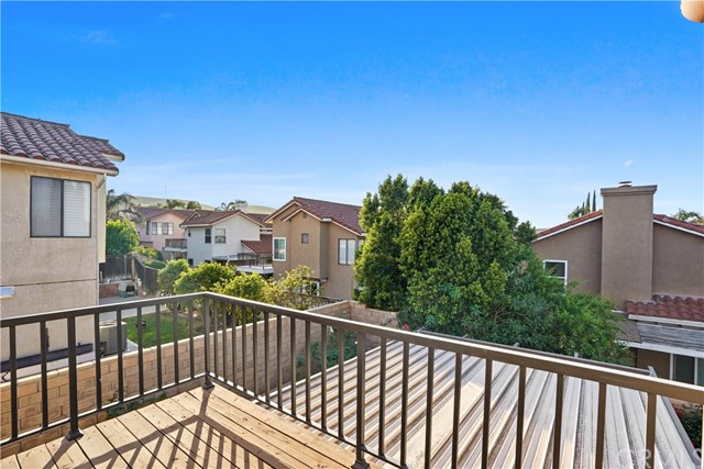 Pending   6192 Woodbridge Street Chino Hills, CA 91709 56