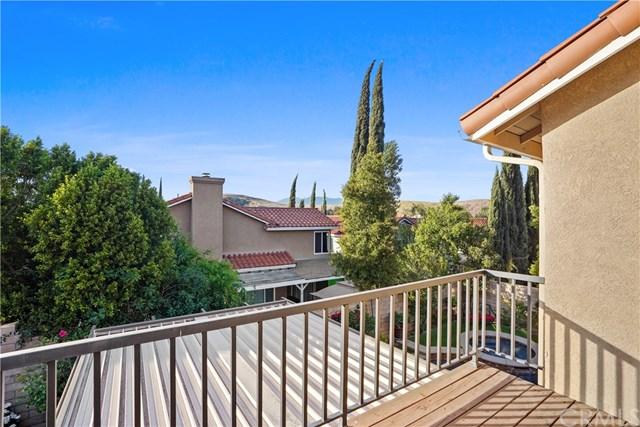 Pending   6192 Woodbridge Street Chino Hills, CA 91709 57