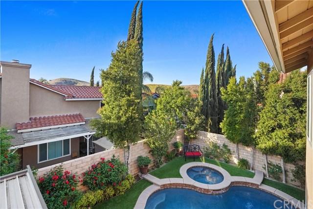 Pending   6192 Woodbridge Street Chino Hills, CA 91709 58