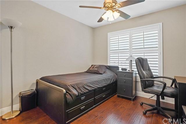 Pending   6192 Woodbridge Street Chino Hills, CA 91709 64