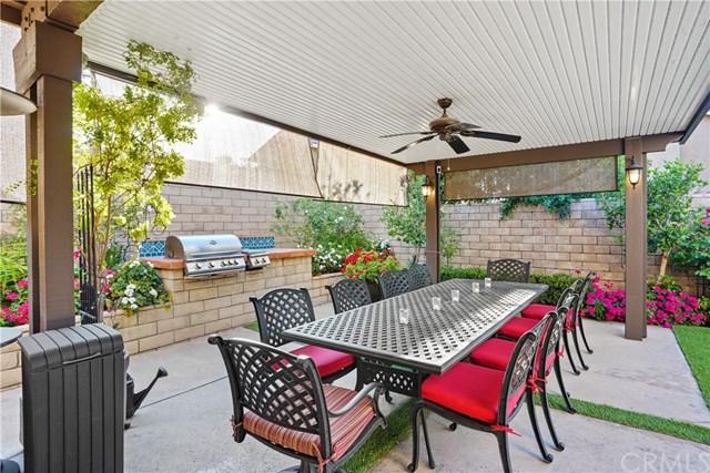 Pending   6192 Woodbridge Street Chino Hills, CA 91709 67