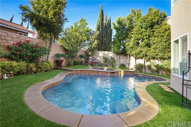 Pending   6192 Woodbridge Street Chino Hills, CA 91709 68